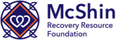 McShin Recovery Resource Foundation